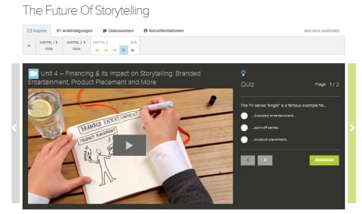 storytelling info1