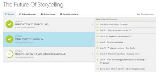 storytelling kap2