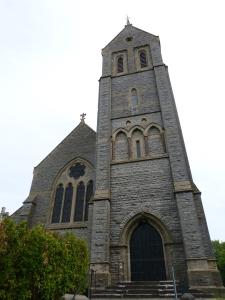 St. Augustines