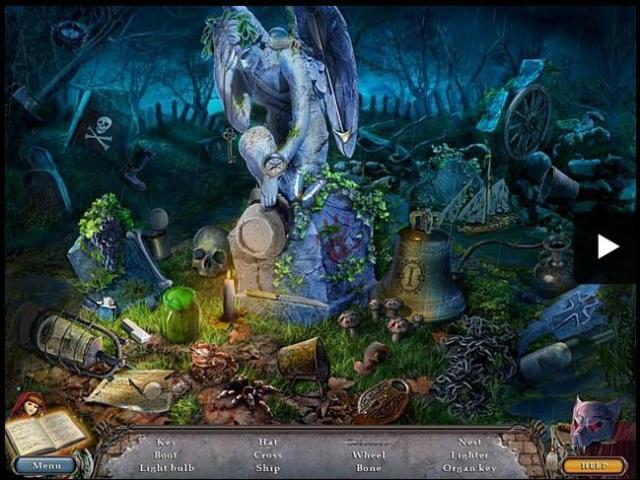 Bildquelle: http://www.bigfishgames.com/download-games/20186/cruel-games-red-riding-hood/index.html