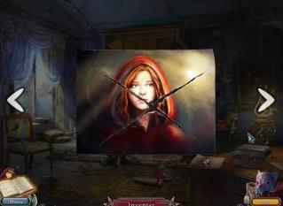 Bildquelle: http://www.alawar.de/game/cruel-games-red-riding-hood/