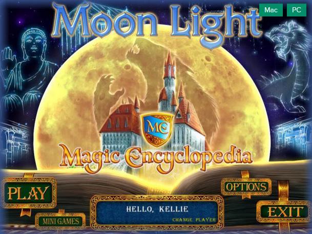 Bildquelle: http://www.gamezebo.com/2009/07/06/magic-encyclopedia-moon-light-walkthrough-cheats-strategy-guide/
