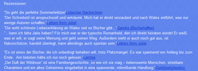 Bildquelle: http://constanze-wilken.de/bucher-2/romane/der-duft-der-wildrose/