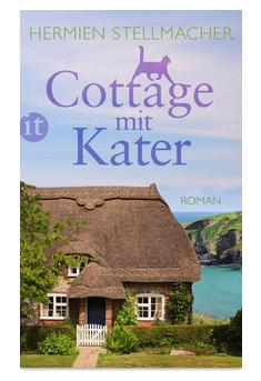 Quelle: http://www.suhrkamp.de/buecher/cottage_mit_kater-hermien_stellmacher_36088.html