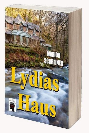 lydias haus marion homepage
